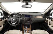 2011-BMW-X3-198