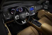 2011-Dodge-Durango-28
