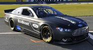 2013-Ford-Fusion-NASCAR-01