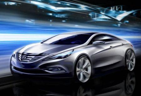 Hyundai Sonata Autopedia Fandom Powered By Wikia