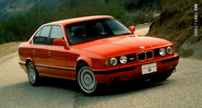 BMW M Models Explore - BMW North America 1213095628781
