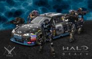 HALO REACH PROMO 00