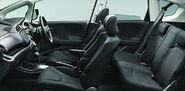 HondaJazzFit 7