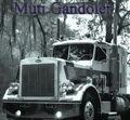 Muti Gandoler of 1978 Year.jpg