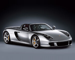 Porsche20carrera20gt