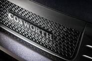 Subaru-Impreza-Cosworth-STI-CS400-11