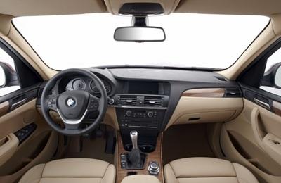 2011-BMW-X3-193small