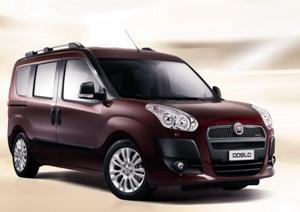 Fiat-Doblo-5small