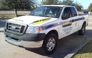 '04-'06 Ford F-150 Goodyear Extended Cab