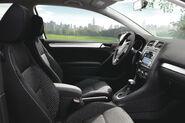 2010-VW-Golf-TDI-5