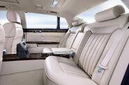 2011-VW-Phaeton-7