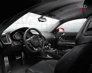 Audi-R8-V10-FSI-3