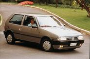 Fiat-Uno-944