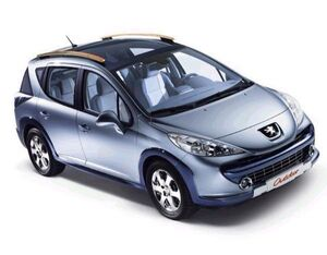 Peugeot207swoutdoor1