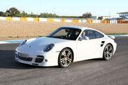 Porsche-911-turbo-us-version-2010-11