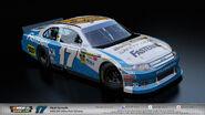 17-MATT-KENSETH-NASCAR-UNITES