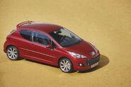 2010-Peugeot-207-RC-8