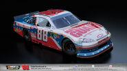 88-DALE-EARNHARDT-JNR-NASCAR-UNITES