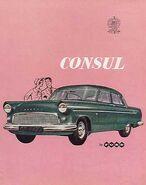 Ford-consul60b