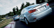 Lexus-IS-Facelift-2009-26