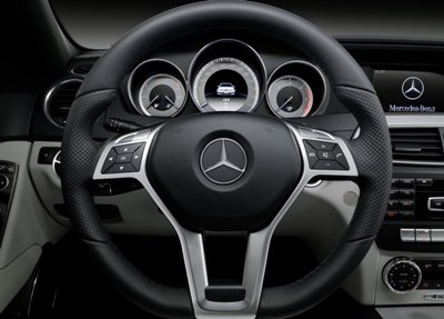 Mercedes-Benz-C-Class 2012 15small