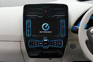 Nissan-leaf hi 018