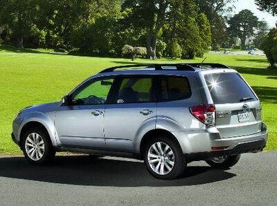2011-Subaru-Forester-17small