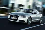 2012-Audi-A6-18