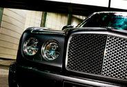 Bentleyarnage20072 l2 w1772 h1210