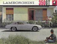 Lamborghini350gt1