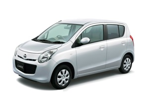 Mazda-Carol-AWD-1small
