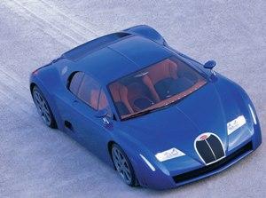 Bugatti-supercarsmall