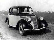 Eifel201936