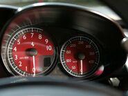 Ferrari-Enzo-027