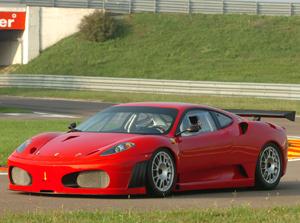 Ferrari f430 gt 051small