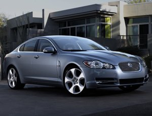 Jaguar-XF 2009 04small
