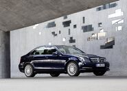 Mercedes-Benz-C-Class 2012 1280x960 wallpaper 05