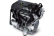 2011-Mazda6-Atenza-4