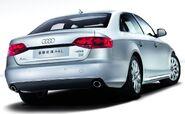 Audi-A4L-1