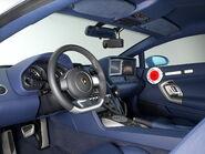 Lamborghini-Gallardo-Polizia-10