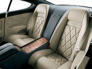 Bentley 16 (300dpi)