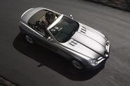 Slr roadster 10
