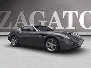 Zagato-Ferrari-575-GTZ-rendering-4-lg