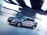 2010-Mazda3-Sedan-3