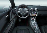 Audi A1 Metroproject Quattro 007