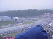 Japan 2007 GP Fuji 3