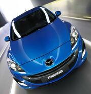 Mazda3-Sporhatch-3