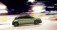 2010-lincoln-mkt-stock-images0003