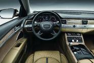 2011-Audi-A8-L-W12-26