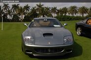 05-Ferrari 575M 141041-DV-08-CC 01